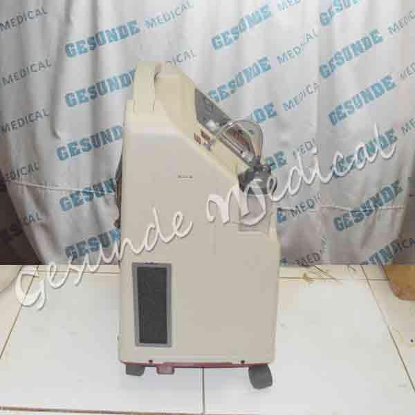 grosir mesin oksigen concentrator