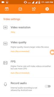 DU%2BScreen%2BRecorder%2BMagic%2BTools%2BAnd%2BFeatures%2B%25283%2529 DU Screen Recorder Magic Tools And Features,Record Like A Professional! Android
