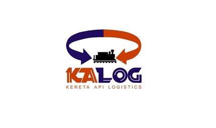 Lowongan Kerja Terbaru PT Kereta Api Logistik Tahun 2018