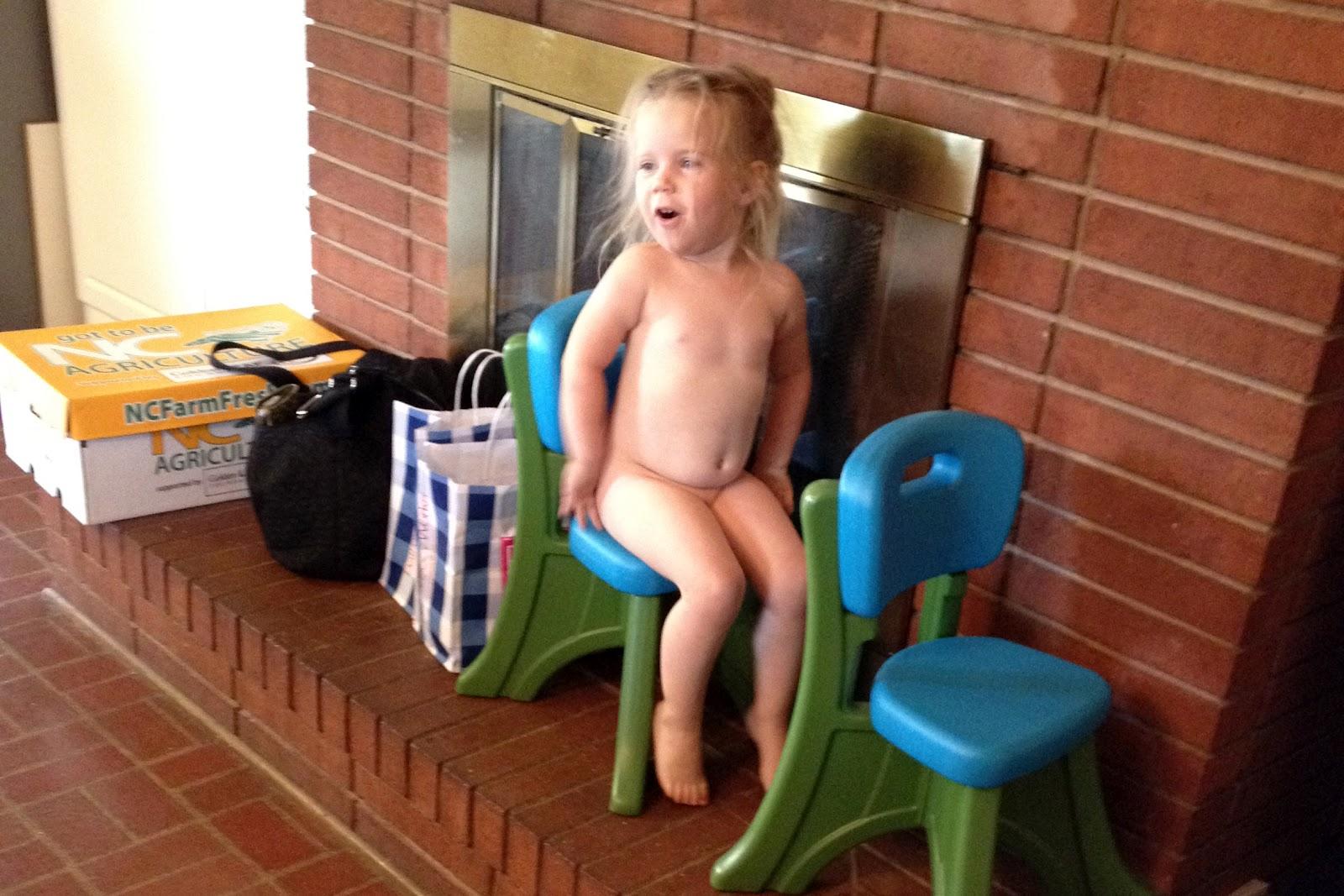 Gifs couple locker nude