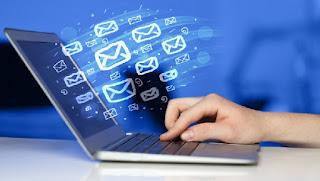 Cara Mencari dan Melacak Alamat Email Orang Lain di Google_