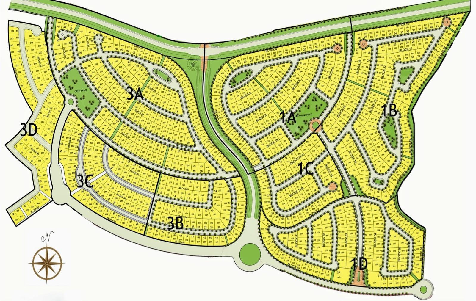 map of playa laiya san juan batangas beach lot for sale