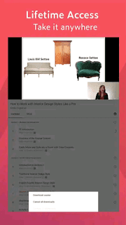 Udemy - Online Courses - screenshot 10