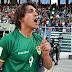 La FIFA no le dio el gol a Martins