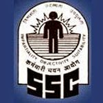 SSC KKR Recruitment