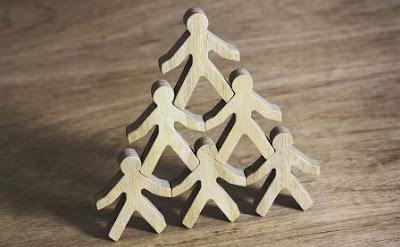 Pengertian, Jenis, Ukuran dan Unsur Stratifikasi Sosial