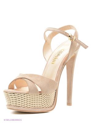 Zapatos y Sandalias de Moda
