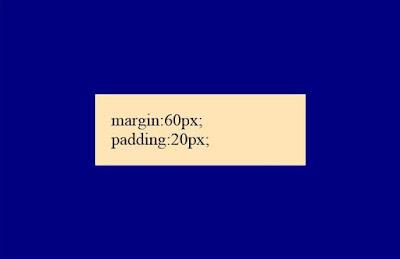 margin:60px;padding:20px;
