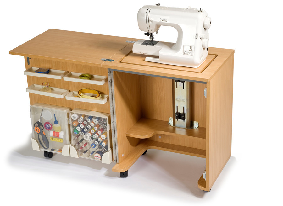 Now you can simply go for Husqvarna Viking sewing machines as such types of sewing  machines which you can easily design the entire clothing designs that ... 128ff60c92
