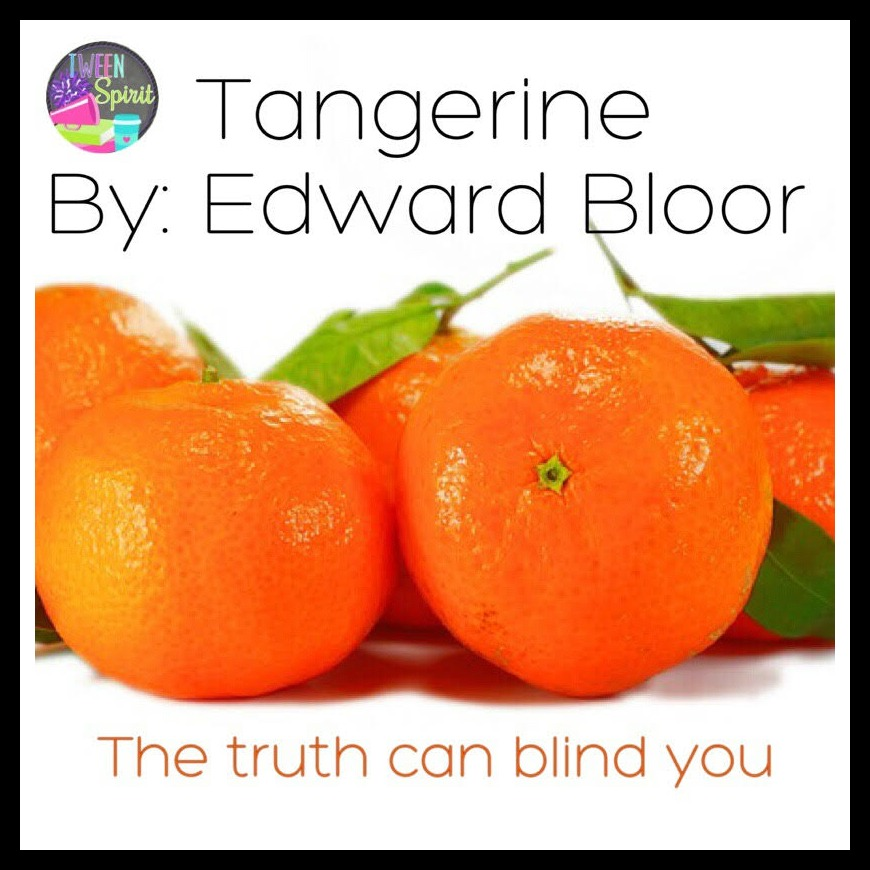 alternate ending to tangerine by edward In the original ending, just to refresh your memory, affleck's  along with a  tangerine, hinting that he escaped to tangerine, fl  in the alternate ending,  macray, in the midst of his escape,  still, it's a cool alternate, but all the bullshit  they apparently went through with tony kaye and edward norton,.