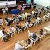 #Jundiaí - Encontro de gerações marca realização da seletiva de damas e xadrez