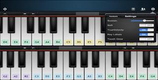 Aplikasi Musik iPhone Terbaik