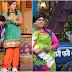 "Sunil Grover's New Song ""Mere Husband Mujhe Pyaar Nahi Karte"" Is Hilarious!"
