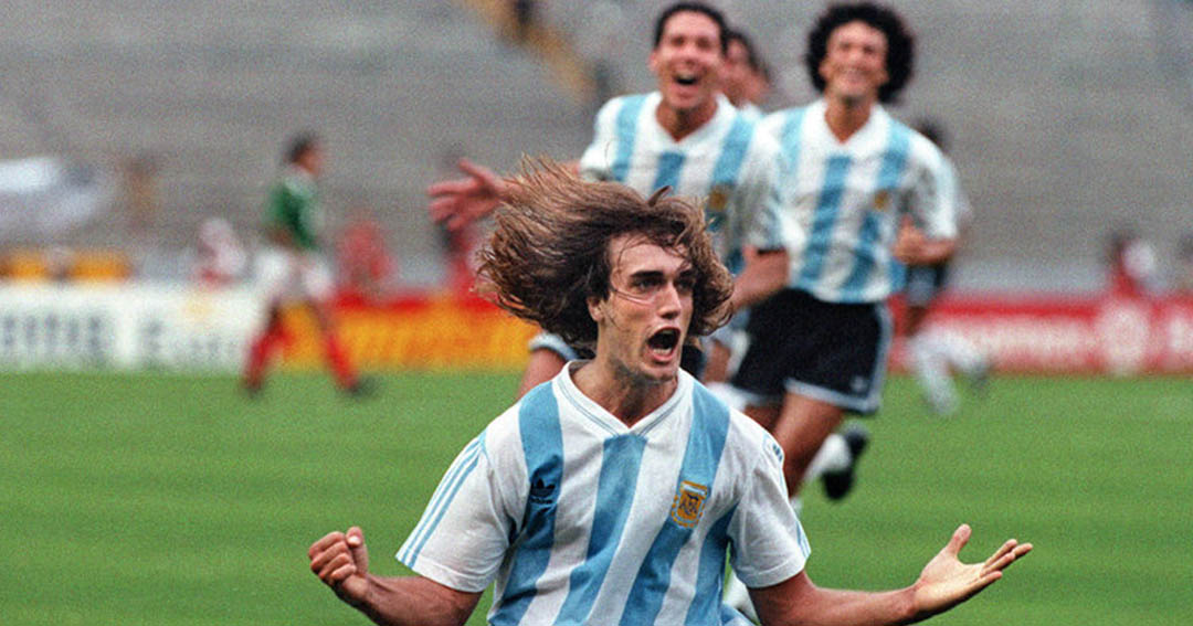 argentina 2018 world cup jerseys to be inspired by 1993
