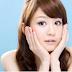 Ini Rahasia Ingin Kulit Mulus Bak Porselen Ala Wanita Korea