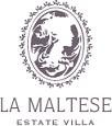 www.lamaltese.com