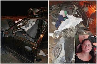 http://vnoticia.com.br/noticia/1383-mulher-morre-em-grave-acidente-na-rj-224-marido-e-filhas-sao-levados-para-hospital