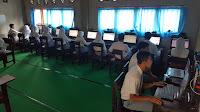 Ujian-UNBK-SMK-lombok-tengah-NTB