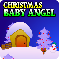 Avmgames Christmas Baby A…