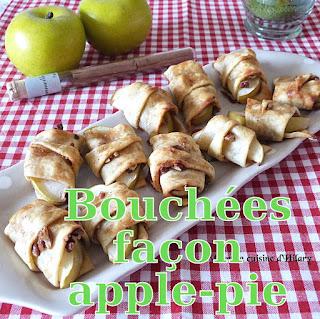http://danslacuisinedhilary.blogspot.fr/2017/02/mini-bouchees-facon-apple-pie-apple-pie.html