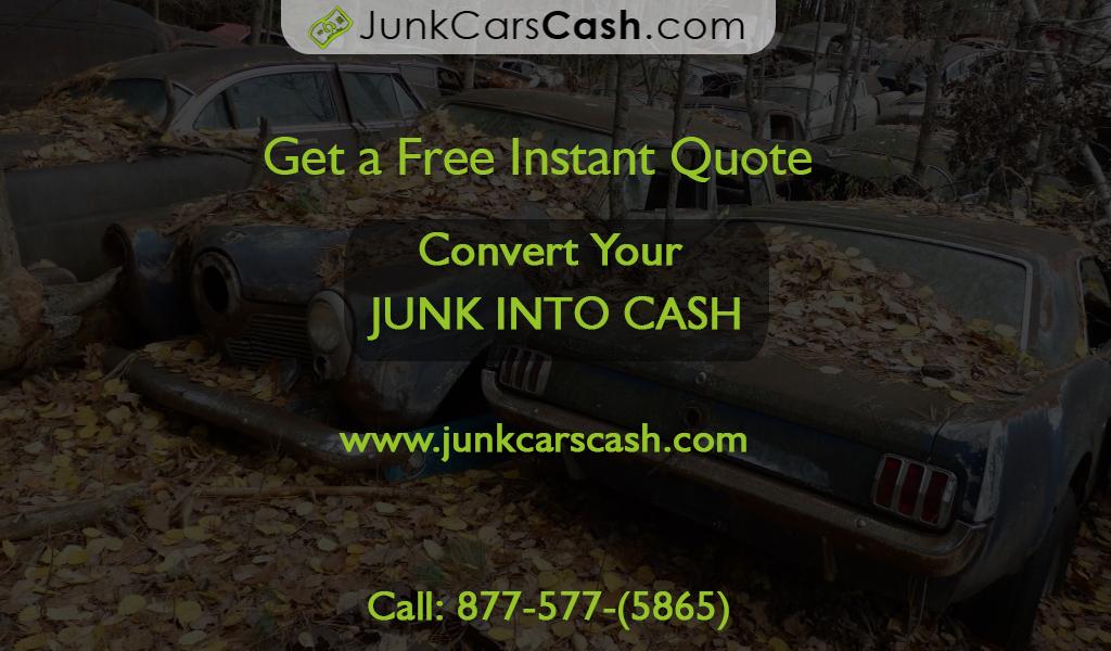 Famous Junk Car For Cash Online Quote Pictures Inspiration ...