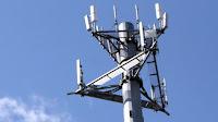 Come controllare intensità segnale cellulare LTE su smartphone