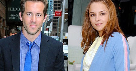 Who is ryan reynolds dating 2013. Who is ryan reynolds dating 2013.