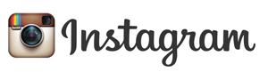 ...o en Instagram