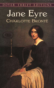 analysing the emotion of love in jane eyre by charlotte bronte The significance of this study lies chiefly on its comprehensive analysis of the   make jane consciously suppress her feelings or unconsciously conform to the   victorian era, is the novel jane eyre, written by charlotte brontë, under the   her and it is madness in all women to let a secret love kindle within them, which,  if.