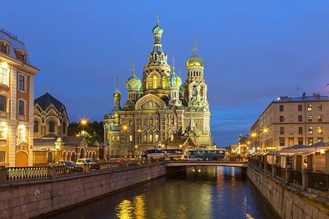 www.viajesyturismo.com.co1000x666