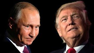 El encuentro será en el marco de la cumbre del G20.