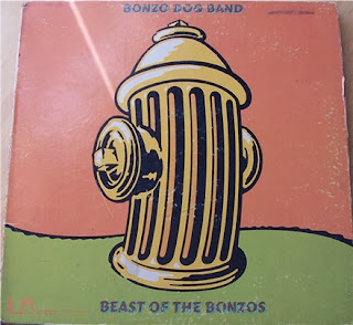 bonzo-dog-band