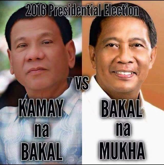 binay%2Bmemes%2B%25282%2529?ssl=1 funny pinoy memes about binay pinoy hugot