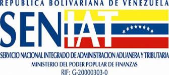 Gaceta Oficial N° 41.423:  Reajuste de la Unidad Tributaria (U.T.) de Bs. 850 a Bs. 1.200 (véase error en Providencia del SENIAT)