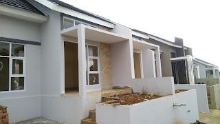 Perumahan Ujungberung Purikumala residence