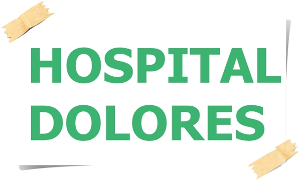 hospital dolores