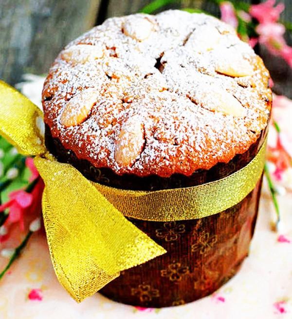 Куличи пасхальные: самые вкусные рецепты с картинками и видео.Традиционный, старинный, бабушкин рецепт кулича.Королевская пасха