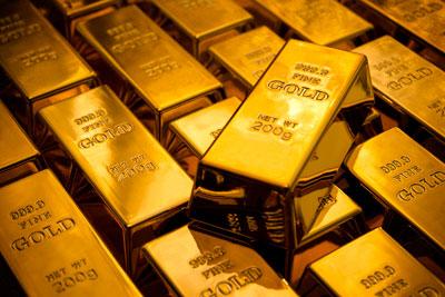 6 Fakta Menarik dan unik Tentang Investasi Emas