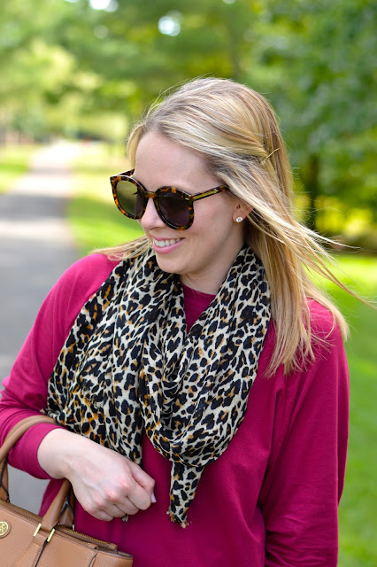 leopard-scarf-outfit