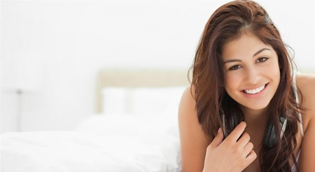 10 Cara Ampuh untuk Mendekati Wanita Single