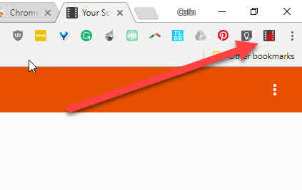 how to stop google drive from asking about lose access