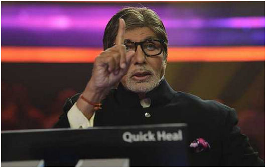 kbc-9-amitabh-bachchan-s-show-know-new-elements-paramnews-added