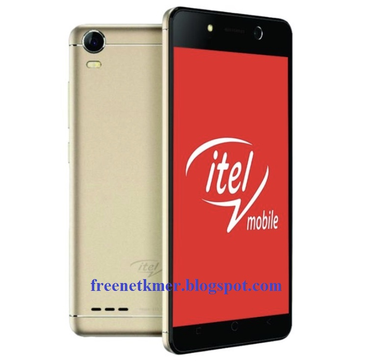itel A31 FRP BYPASS | 237 HACK SOLUTIONS