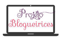 Projeto Bloguerices