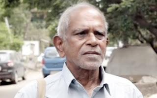 Immai Marumai – New Tamil Short Film