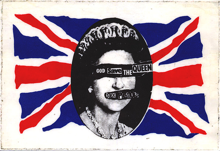 Vvn Music John Lydon Says He Is Not Part Of The Campaign To Make