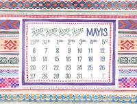 17 Mayıs'ta Doğan Türk Ünlüler 17 Mayıs Doğumlu Türk Ünlüler Türk Ünlülerden Kim Ne Zaman Doğdu?
