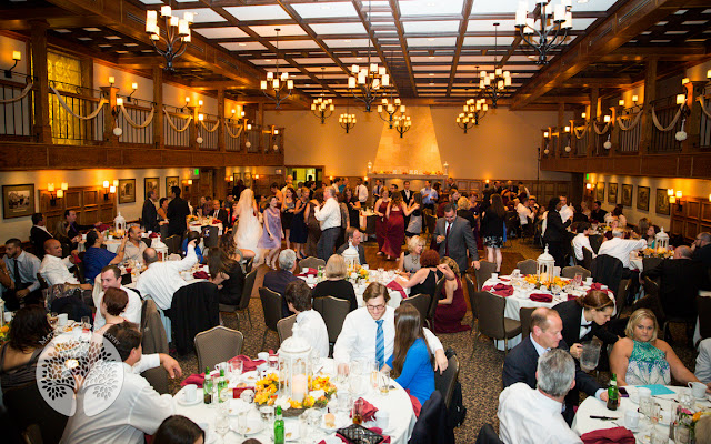 Wedding Venues In South Jersey mark antony and cleopatra Caterers
