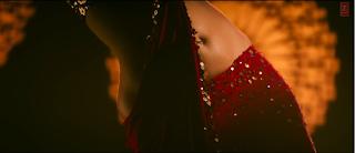 Pic 1 - Dil Chori Song