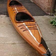 pelapis kayak